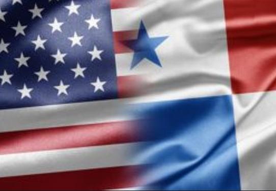 EE.UU. espera que Panamá exporte más productos a su mercado