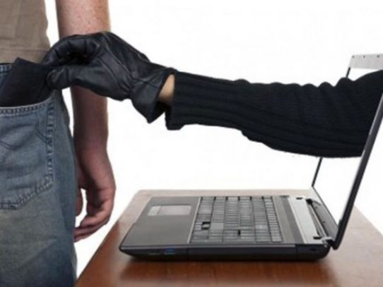 MICI alerta sobre posibles estafas perpetradas por financieras falsas