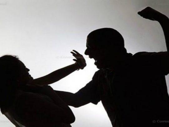 Condenado a 23 años de prisión por estrangular a su hija