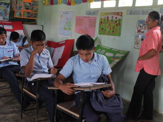 Inicia inscripción de docentes para capacitaciones del verano 2020