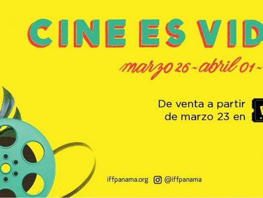 Panamá suspende festival de cine en medio de temores por el coronavirus