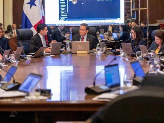 Decretado el Estado de emergencia por Covid-19 en Panamá