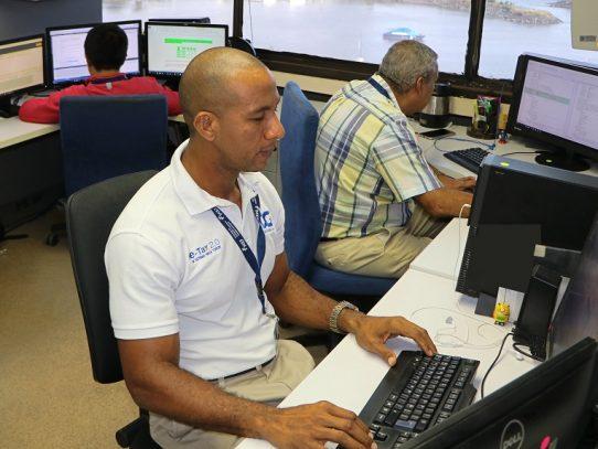 DGI: El e-Tax 2.O ofrecerá nuevos servicios a los contribuyentes