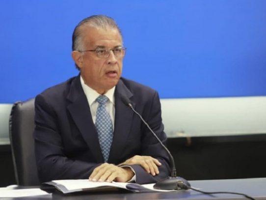Gabinete aprueba Decreto Ejecutivo para agilizar trámites de importación de arroz