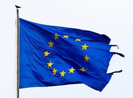 Bancos europeos anuncian para 2022 nuevo sistema unificado de pago