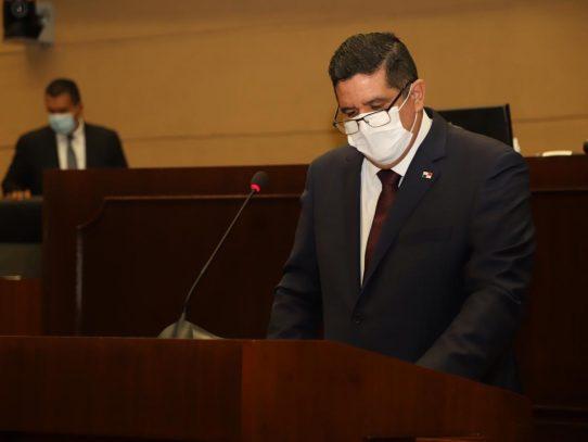 Nueva propuesta para aumentar pena por vandalismo llega a la Asamblea