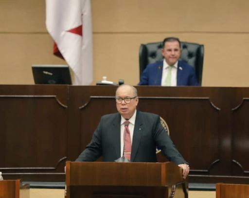Asamblea pendiente por decidir citación de ministro Sucre y Lau Cortés