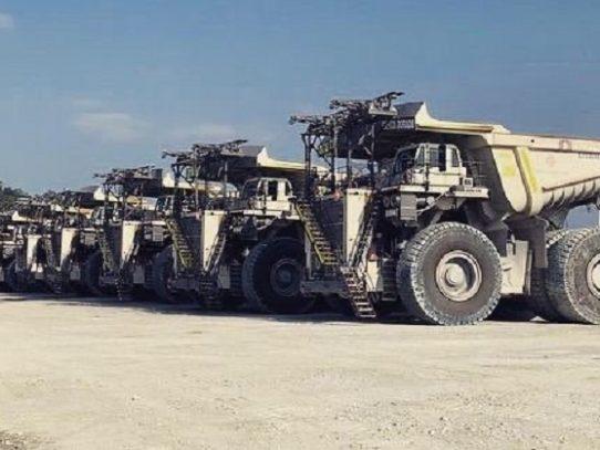 Minsa investiga el deceso de dos trabajadores de la minera por covid-19