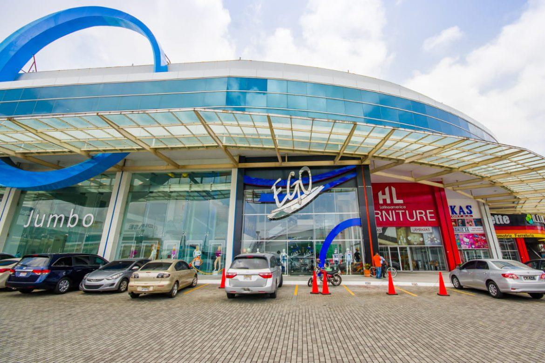 ZLC busca poner a funcionar efectivamente el E-Commerce