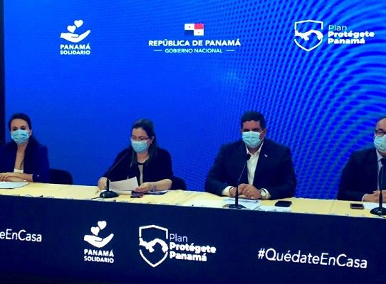 Investigan mensajes en redes sociales que incitan a actos violentos en medio de la pandemia
