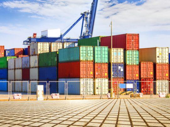 Panamá exportó 33.8 millones a China en primeros nueve meses del 2020