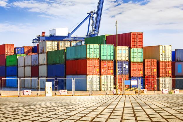 Panamá busca potenciar exportaciones a través de Intelcom