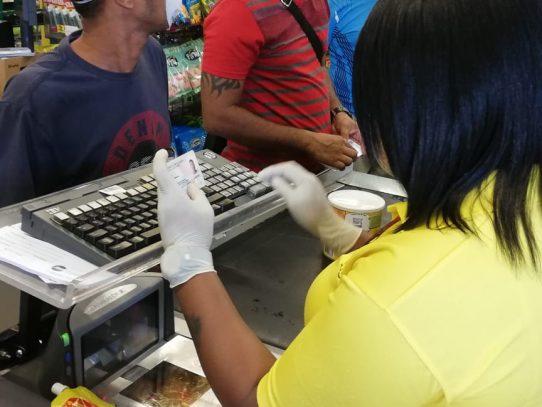Solo comercios esenciales podrán ofrecer servicios en la cuarentena