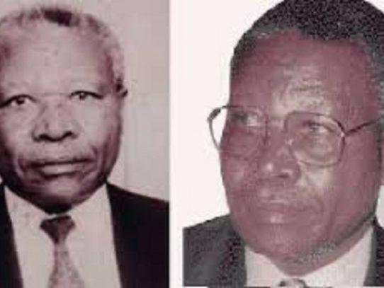 Detenido en Francia Félicien Kabuga, uno de los acusados del genocidio de Ruanda