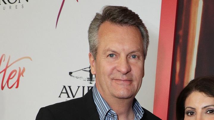 Arrestan a productor de Hollywood por fraude con fondo de ayuda por la pandemia