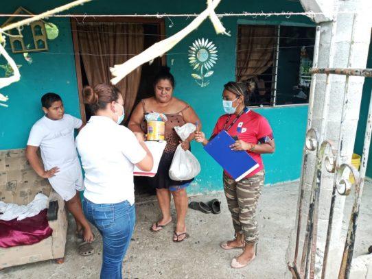 Diputados opositores lanzan duras críticas al gobierno sobre el manejo de la pandemia