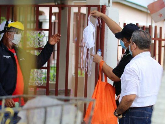 AMUPA respalda solicitud de alcaldes para renovar la cuarentena y la Ley Seca