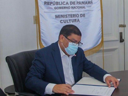 Al menos 5 mil artistas reciben Vale Digital del Plan Panamá Solidario