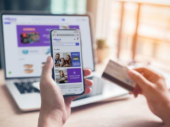 El E-commerce, pieza clave durante y después de la pandemia