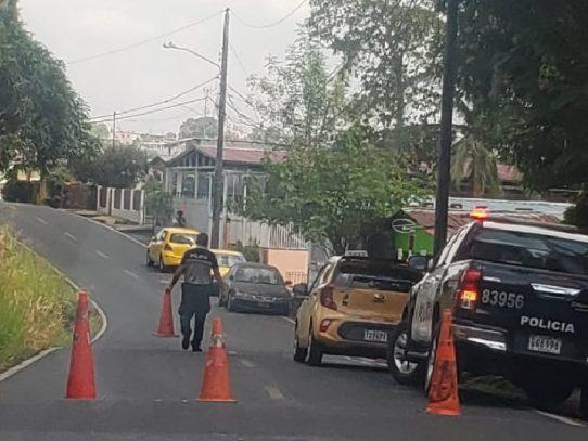 Ultiman a un hombre de varios disparos en Los Andes