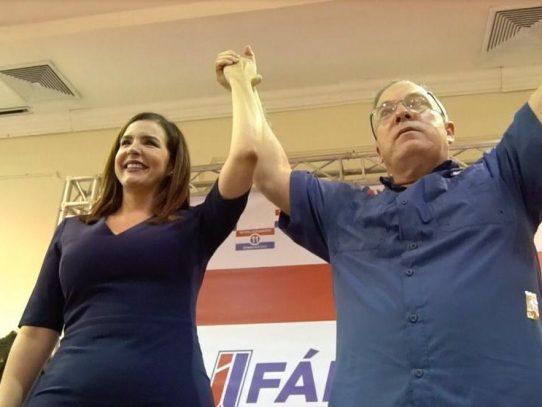 #ÚltimaHora: Gobernación abre investigación por violación de cuarentena de alcalde Fábrega