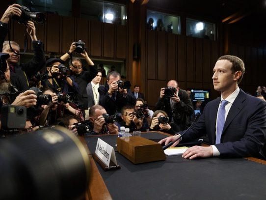 Los retos y las limitaciones de la inteligencia artificial en Facebook