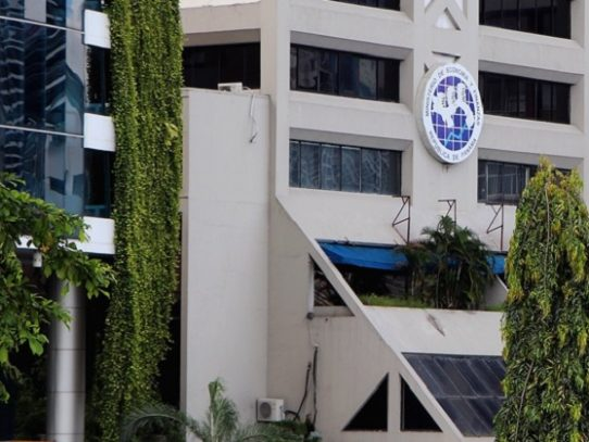 Gobierno de Panamá aseguró que no creará nuevos impuestos