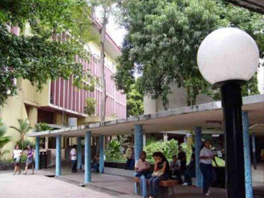 Universidad de Panamá exonera pago de matricula del segundo semestre