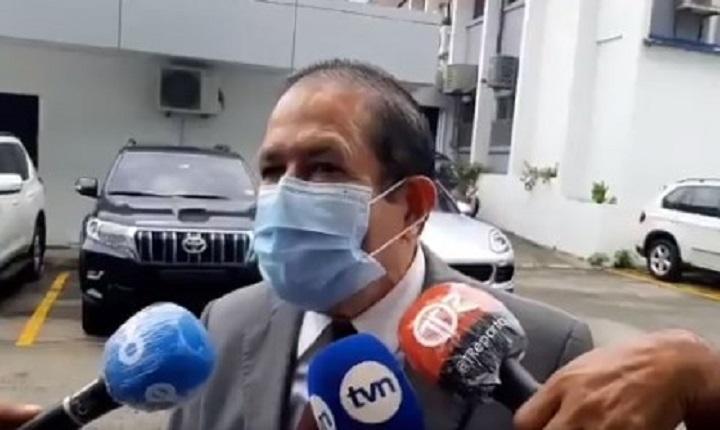 Secretaria del diputado Fanovich renuncia tras  vínculos en un caso de drogas