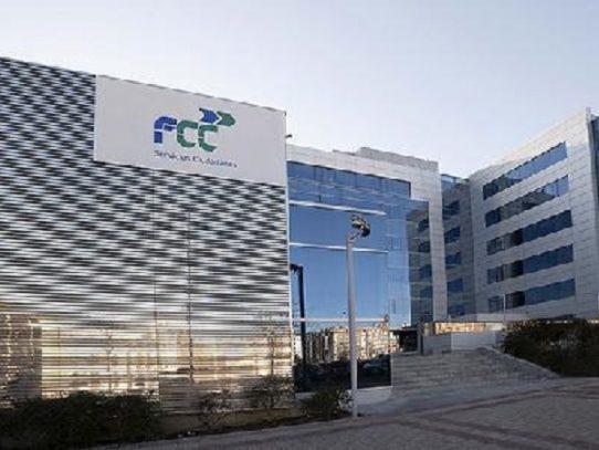 Declaran causa compleja el caso FCC