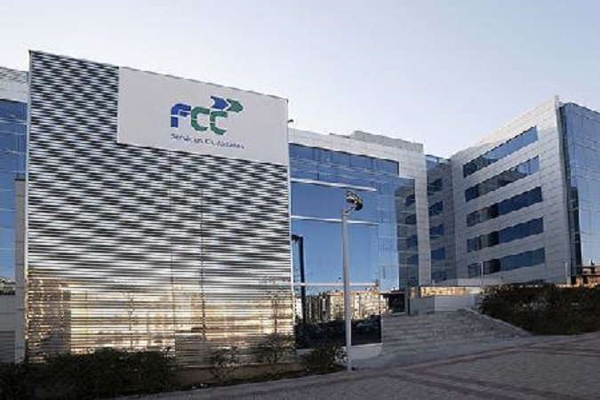 Andorra incluye a Panamá en pesquisa de sobornos de FCC para obtener contratos