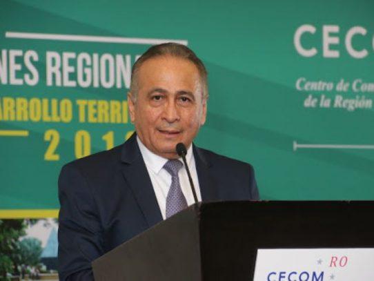 Felipe Ariel Rodríguez: 'Estamos llenos de planes pero con poca implementación'