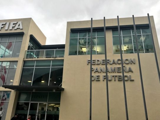 Fepafut anuncia próxima convocatoria para el Congreso Ordinario