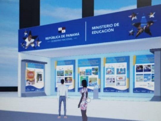 Materiales de las clases a distancia disponibles en Feria Internacional Virtual del Libro