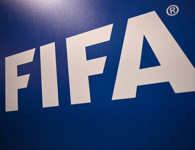 Caso de abuso sexual en el futbol mundial vuelve a poner a la FIFA bajo escrutinio