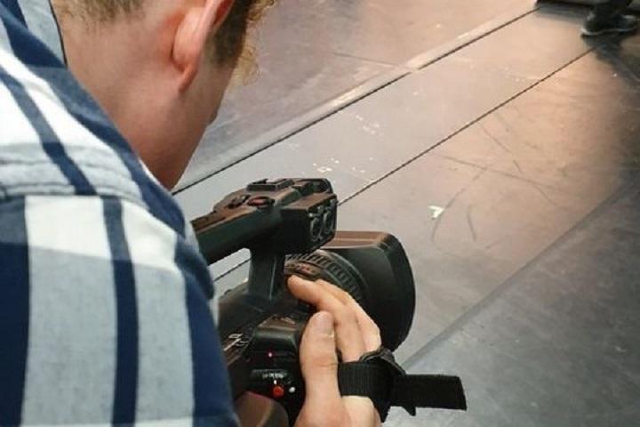Panamá se mantiene como destino de filmaciones más allá del Covid