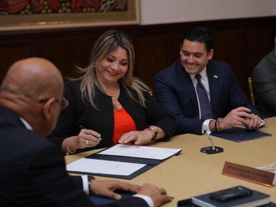 Panamá se constituye en líder regional en materia de Responsabilidad Social Empresarial