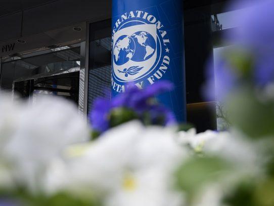 El FMI pide reformas a los países de Medio Oriente y del norte de África