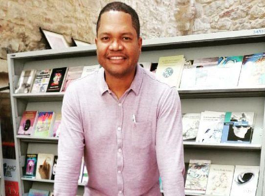 El Ministerio de Cultura de Panamá trae  curso literario en modalidad virtual