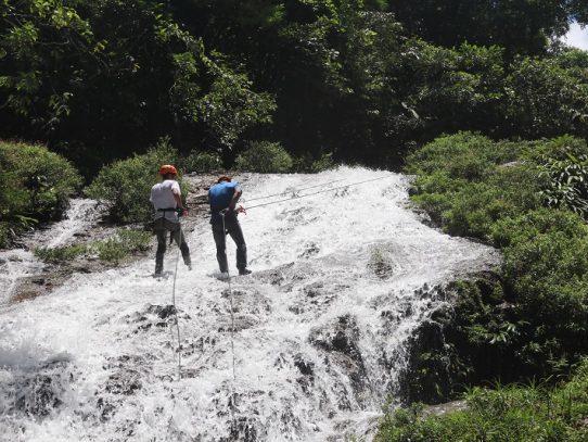 Prohíjan acuerdo que convierte a Santa Fe de Veraguas en destino turístico