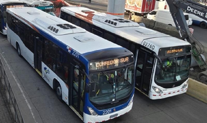 MiBus realizará desvíos este 24 de noviembre por desfile en Río Abajo