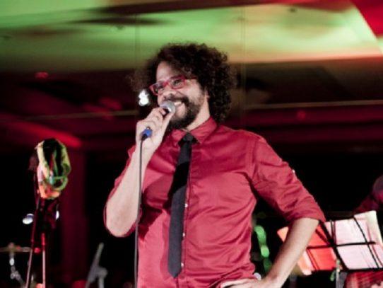 Show de Winnie Sittón llegará a MiCultura en Casa