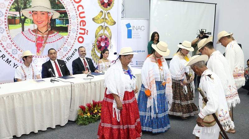 Del 15 al 18 de agosto se celebrará el Festival Nacional de Manito
