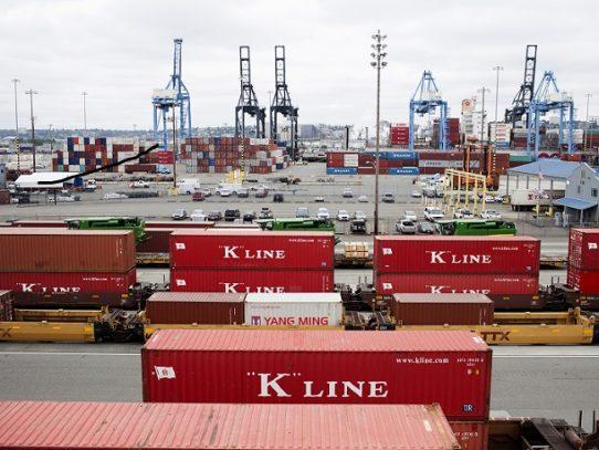 El duelo entre EE. UU. y China vuelve a amenazar la economía global