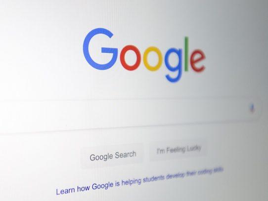 """Durante la pandemia aumentaron búsquedas en internet para """"dolor de pecho"""""""