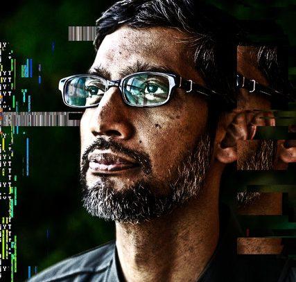 'La privacidad no debe ser un producto de lujo': director ejecutivo de Google