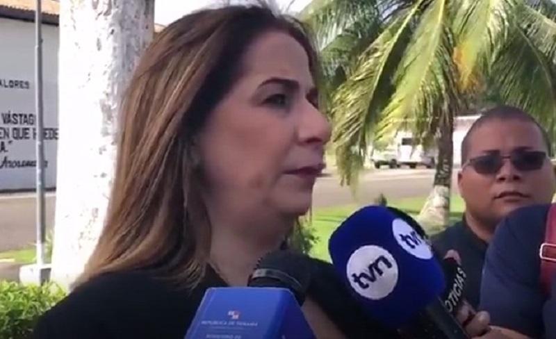 Detienen en Guabalá a mexicano requerido por DEA e Interpol