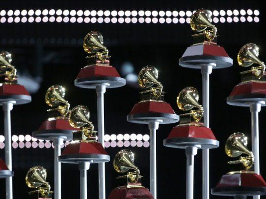 Los nominados a las principales categorías de los Grammy 2020