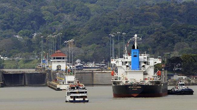 Cae 14.9% registro de naves en 2019
