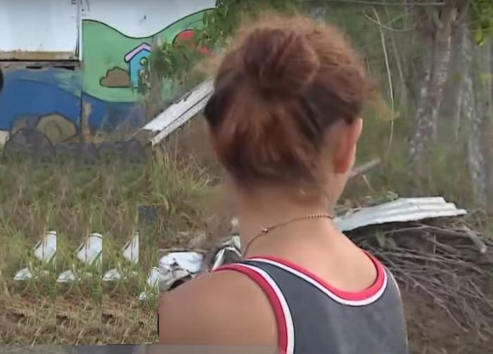 Prueba de ADN resultó negativa, Mónica Serrano sigue desaparecida